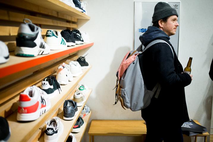 Soundvenue | Adidas 2015.02.06 4782
