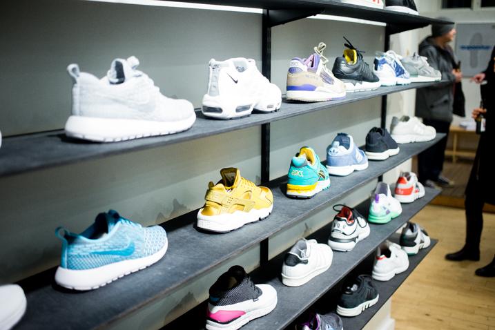 Soundvenue | Adidas 2015.02.06 4806