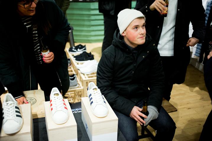 Soundvenue | Adidas 2015.02.06 4808