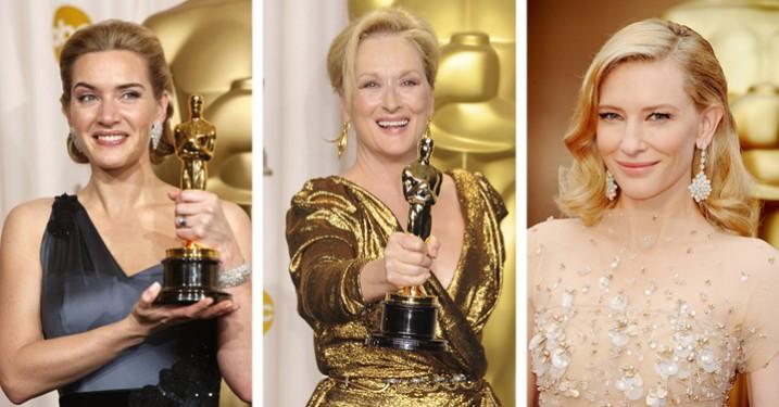 amerikanske skuespillere kvinder