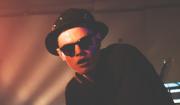 Nyt fra Hukaos: Tais' vokal dufter lidt af Frank Ocean