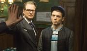 Englands nye stjerneskud: Vil helst arbejde med Scorsese og Vinterberg