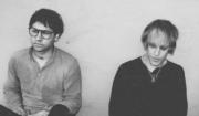 Unknown Mortal Orchestra annoncerer nyt album 'Multi-Love' – hør titelnummeret