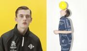 Neighborhood og adidas Originals klæder hinanden godt i ny collab