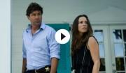 Trailer: Få eksklusivt første blik på Netflix' dramaserie 'Bloodline'