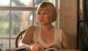 Oscar '15: Vores eksperters bud på vinderchancerne til bedste kvindelige birolle
