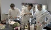 Ugens Viaplay-film: Tre grunde til at se den fascinerende 'El Bulli: Cooking in Progress'