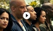 Trailer: Vin Diesel og co. skruer op for motorstøjen i 'Furious 7'
