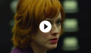Trailer: Ryan Gosling får instruktørdebut med den mystiske thriller 'Lost River'