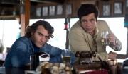 'Inherent Vice': PTA og Joaquin Phoenix i hashtåget storform