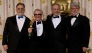 Vi kårer: Den største nulevende Oscar-instruktør – objektivt målt