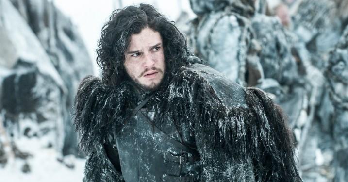 'Game of Thrones'-karakterernes oprindelige skæbner afsløres i leaket brev