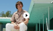 Trailer: Brian Wilsons liv bliver til film med to stjerneskuespillere som Beach Boys-drivkraften