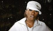 Missy Elliott i nyt interview: »Hvem siger nej til Pharrell?«