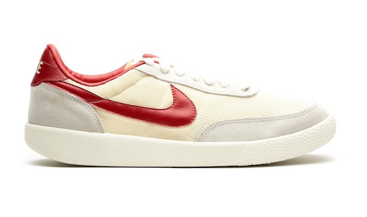 nike_sportswear---killshot_vntg---sail_gym_red_2_