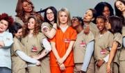 'Orange Is the New Black'-forfatters HBO-serie får grønt lys