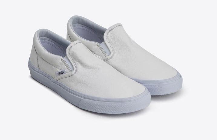 shoes_150109_018840