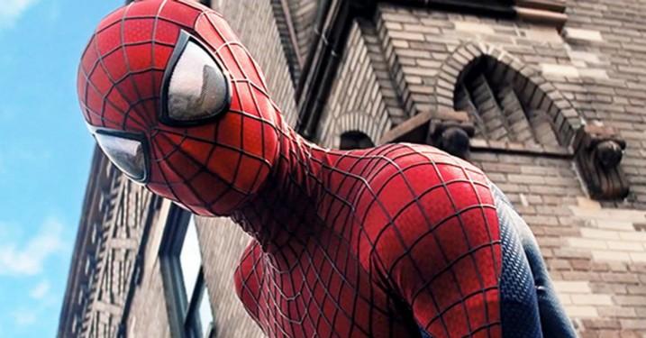 Spider-Man skal filmatiseres igen-igen – og dukker op i andre superheltefilm