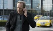 'House of Cards'- og 'Mord uden grænser'-aktuelle Lars Mikkelsen: »Jeg er røvprivilegeret«