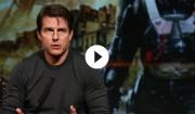 Trailer: Kritisk Scientology-dokumentar er rig på sensationelle afsløringer