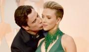 Her er de største what-the-fuck-øjeblikke fra årets Oscar-fest
