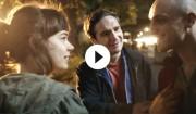 Trailer: Få første blik på 'Birdman'-beslægtet one-take-sensation