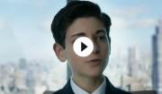 Video: Teaser for næste 'Gotham'-episode viser glimt af Jokeren