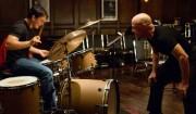 'Whiplash': Teller og Simmons stråler i Oscar-nomineret mesterstykke