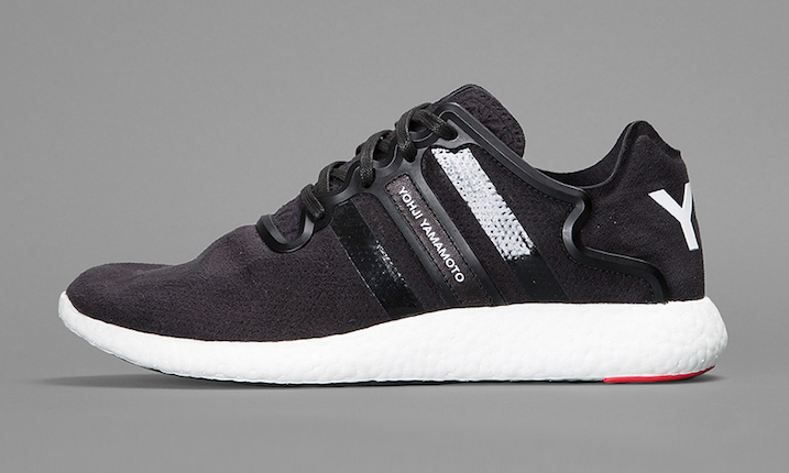 y-3-fallwinter-2014-yohji-boost-black-00