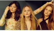 Style Wise: Inspiration til et feminint forår i Woodstock-ånden