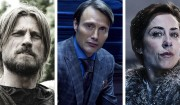 Danske skuespillere i internationale tv-serier: Vi uddeler karakterer på 12-skalaen
