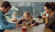 'De små ting': Islandsk melodrama a la Bier og Bornedal