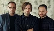 Death Cab for Cutie lider af behagesyge på nyt album