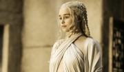 On demand: Syv serier og tre film, du skal streame i april