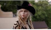 Top Tracks: Her er ugens otte bedste nye sange