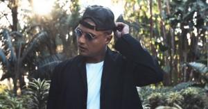 Kidd er tilbage: Hør den nye single 'Kidd er din far'