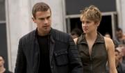 'Insurgent': Som at tage to sovepiller inden flyveturen