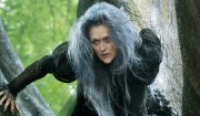 'Into the Woods': Meryl Streeps skingre one-man-show