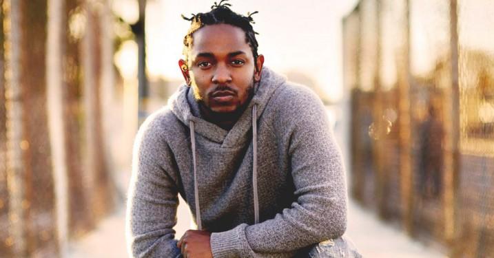 Kendrick-Lamar-717x375