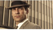 10 film, manden bag 'Mad Men' bad holdet om at se