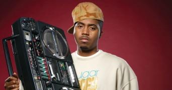 Old school: 10 hiphop-legender Vanguard bør booke