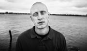 Pede B anbefaler: Syv nye danske rappere, du skal holde øje med