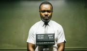 'Selma': Kraftfuld film om Martin Luther King
