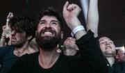Sónar Copenhagen: Fire højdepunkter fra fredag