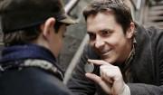 Aprilsnar: 10 film der trak tæppet væk under os