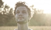 The Tallest Man On Earth kommer til København