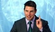 Her er de mest sensationelle afsløringer i HBO's Scientology-film