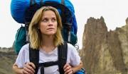 'Wild': Reese Witherspoon bander og svovler troværdigt