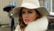 Tom Ford har sin næste film klar – Amy Adams, Jake Gyllenhall og Joaquin Phoenix medvirker