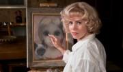 'Big Eyes': Tim Burton overrasker med feministisk feel-good-portræt